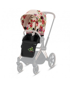 Комплект ткани для Priam Spring Blossom Light Cybex Харьков