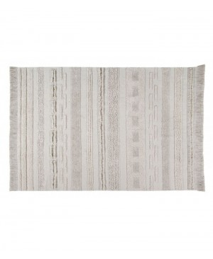 Ковер Lorena Canals Air Natural XL 200 X 300 см Днепр