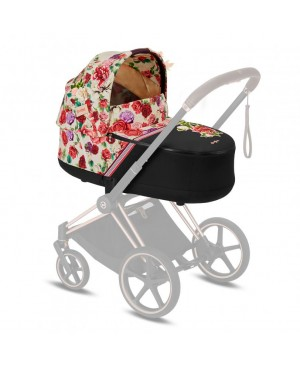 Люлька Priam Lux Spring Blossom Light Cybex Ужгород