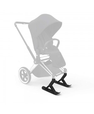 Лыжи Priam Skies Cybex Киев